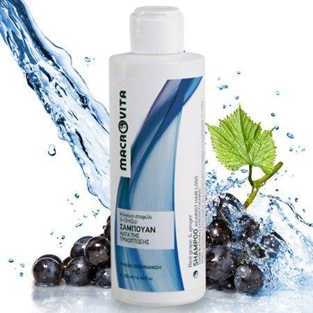 macrovita-shampoo-contro-la-caduta-dei-capelli-uva-rossa-zenzero-200-ml