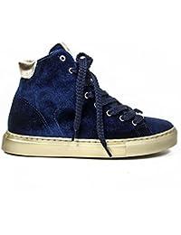 Amazon.it  Liu Jo Jeans - Stringata   Scarpe  Scarpe e borse e18dcb8cf08