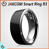 Generic , black size 7 : Jakcom Smart Ri...