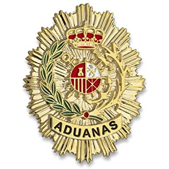 Albainox 9184 Insignias...
