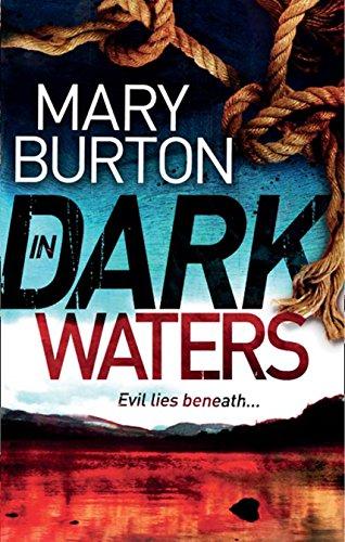 In Dark Waters -