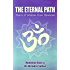 The Eternal Path: Pearls of Wisdom from Hinduism