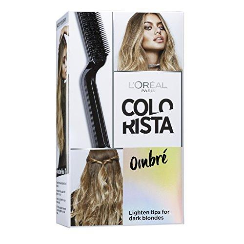 L'Oréal Paris Colorista Coloration pour Cheveux Effet Ombré