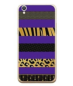 Fuson Designer Back Case Cover for Oppo F1 Plus :: Oppo R9 (Love heart Girl Valentine Faith peace)