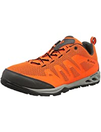 Columbia Vapor Vent, Chaussures Multisport Outdoor Homme