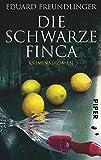 ISBN 9783492300957