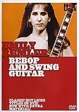 Hot Licks: Emily Remler - Bebop And Swing Guitar