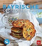 Bayrische Crossover-Tapas: Weißwurst grüßt Salsiccia (BLV)