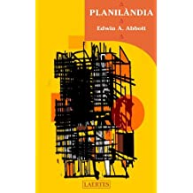 Planilàndia. Una novel·la de moltes dimensions ...