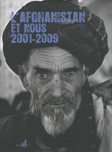 L Afghanistan Et Nous 2001 2009 Pdf Online Porphyriosgaius
