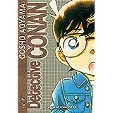 Detective Conan - Número 7, Nueva Edición (DETECTIVE CONAN NUEVA EDICION)