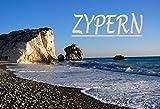 Bildband Zypern -