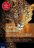 Network Hacking - Dr.  Peter Kraft