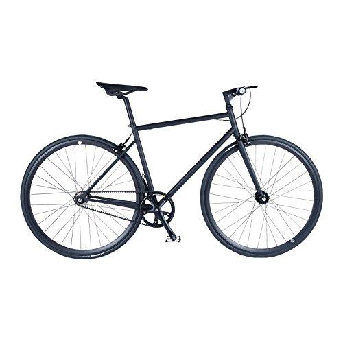 bikeo 01