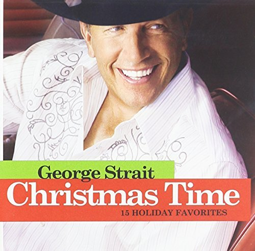 christmas-time-by-george-strait