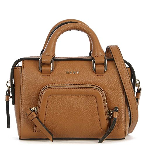 dkny-mini-satchel-de-chelsea-vintage-cuero-cobre-tan-leather
