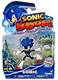Sonic The Hedgehog T22501NEWSONIC - Figurina Boom