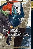 Die Braut des Magiers 04
