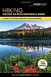 Die besten von Rainiers - Hiking Mount Rainier National Park: A Guide to Bewertungen