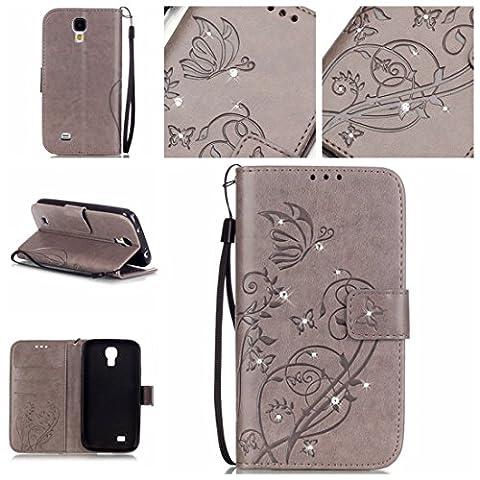 Ecran Lcd Tactile Complet Samsung Galaxy S4 I9505 Noir - Nancen Samsung Galaxy S4 / GT-i9500 (5