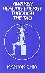Awaken Healing Energy Through Tao