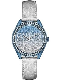 Guess Damen-Armbanduhr W0823L8