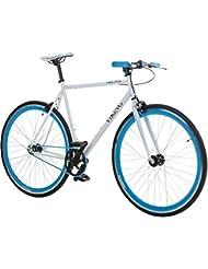 suchergebnis auf f r rennrad aufkleber radsport sport freizeit. Black Bedroom Furniture Sets. Home Design Ideas