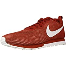 the latest f20ec b0154 Nike MD Runner 2 Eng Mesh, Zapatillas para Hombre