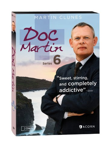 doc-martin-series-6-import-usa-zone-1