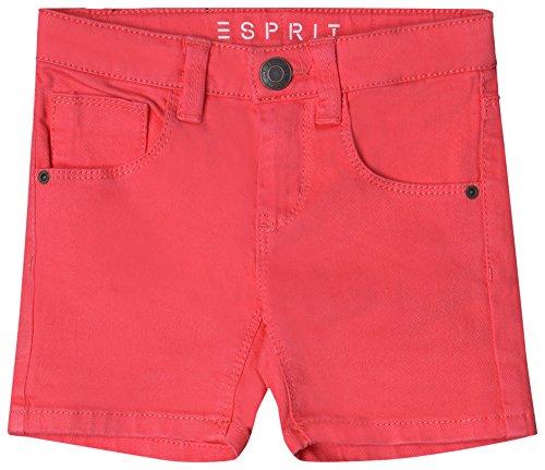Esprit Short Fille Esprit