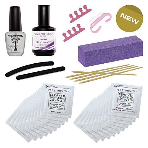 kit-ricarica-manicure-semipermanente-10-accessori-indispensabili-e-compatibili-con-fornetti-uv-led-p