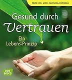 Gesund durch Vertrauen (Amazon.de)