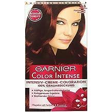 Suchergebnis Auf Amazonde Für Haarfarbe Flammendes Braunrot