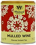 Whittard of Chelsea Mulled Wine 475 g (Pack of 3)