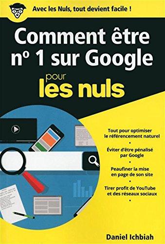 comment-etre-n1-sur-google-pour-les-nuls-poche-le-referencement-naturel