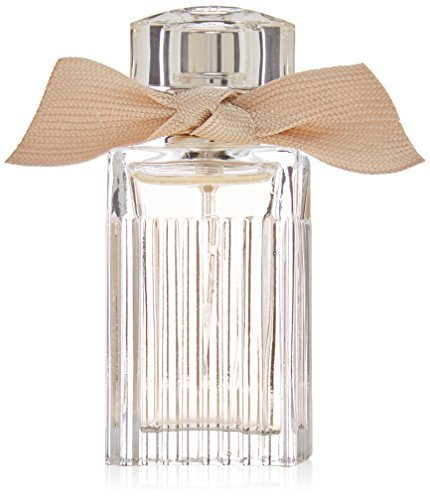 Chloe Parfum Spray (Chloe, Eau de Parfum, Spray, 20 ml)