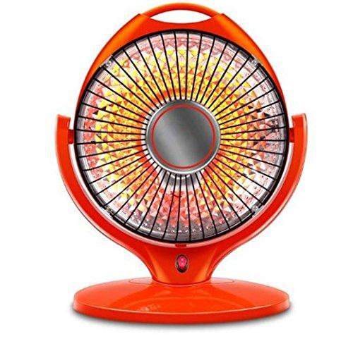 STEAM PANDA Chauffe mini-chauffage 600w carbone contrôle petit soleil Appliquer: Étude de chambre à coucher Chauffe-hiver Portable Power-Off automatique