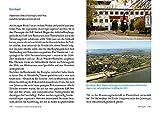 Prora: Geschichte und Gegenwart des »KdF-Seebads Rügen« (Orte der Geschichte) - 9