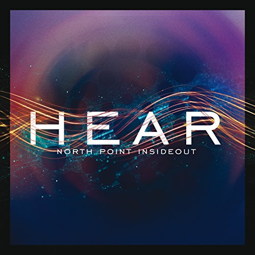 Sons And Daughters (Live) [feat. Brett Stanfill]