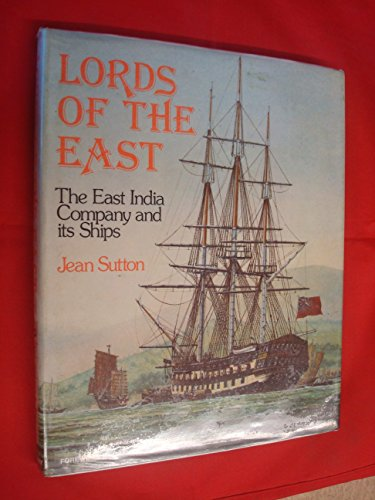 lords-of-the-east-the-east-india-company-and-its-ships