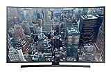 Samsung Fernseher Curved UHD Smart UE65JU6570