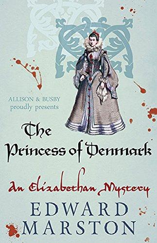the-princess-of-denmark