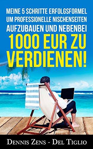 Online Geld verdienen,Online Geld verdienen als Affiliate,Geld verdienen mit Amazon,Online ,Geld verdienen nebenbei,Online Geld verdienen,Geld verdienen im Internet,Passives Einkommen im Internet