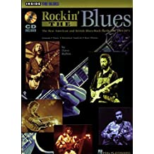 Rockin' the Blues, 1963-1973