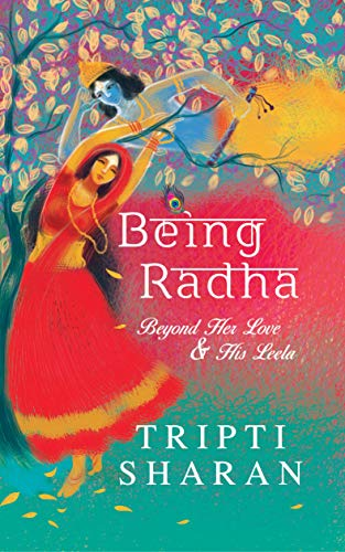 Being Radha