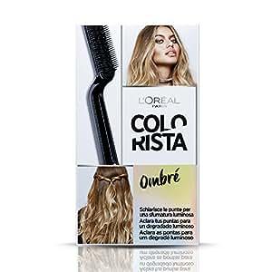 L Oréal Paris Colorista Ombré 6c09297ff203