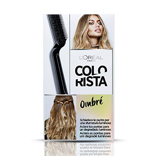 LOréal Paris Colorista Ombré Tinta per capelli 140 ml