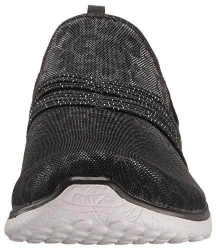 Sport scarpe per le donne b8ccd051ea3