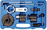 BGS Motoreinstellsatz für VAG 1,6 und 2L TDI, 1 Stück, 66200