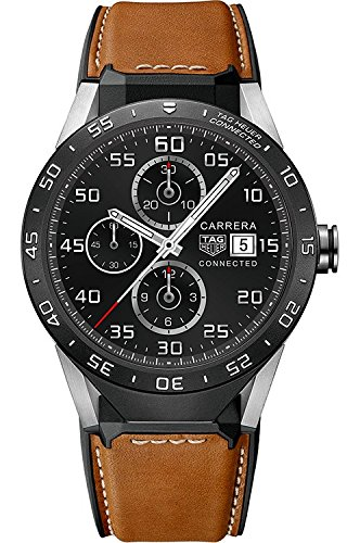 tag-heuer-connected-sar8a80ft6070-brown-calfskin-leather-mens-smartwatch